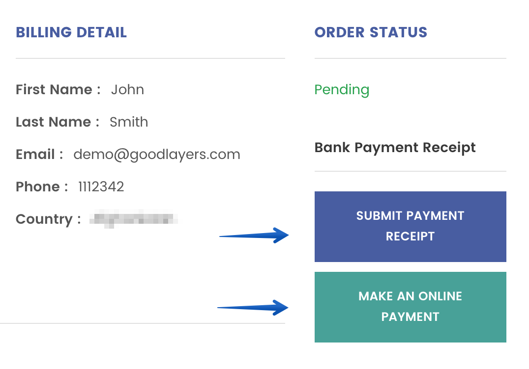 how to cancel pending paypal bank transfer